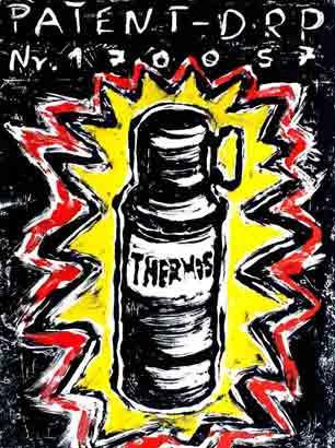 thermos0
