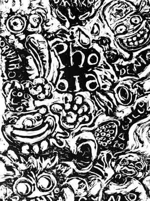 phobia0