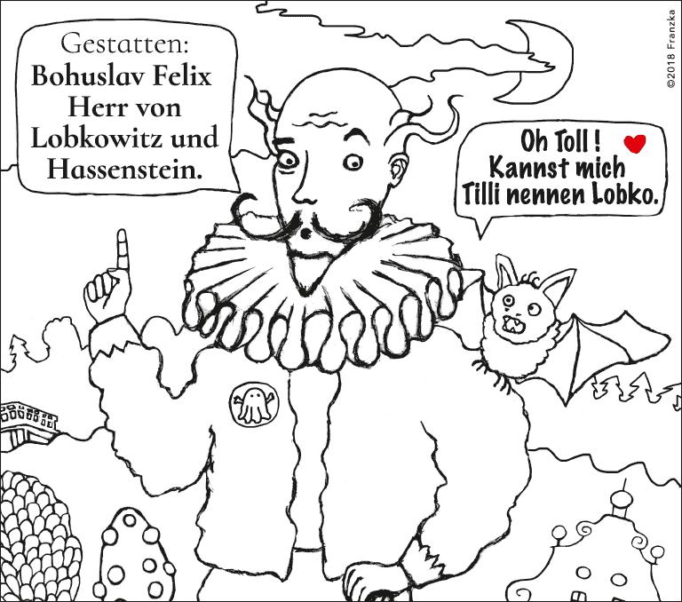 schlossgespenst1