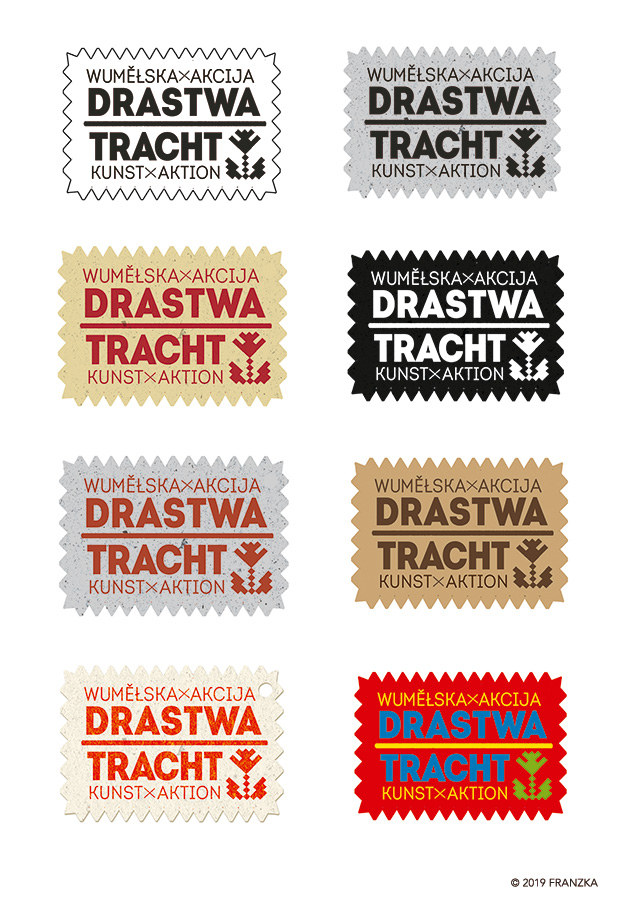 drastwavar2