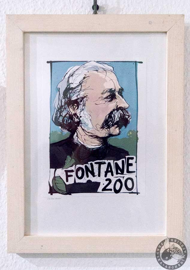 fontane11