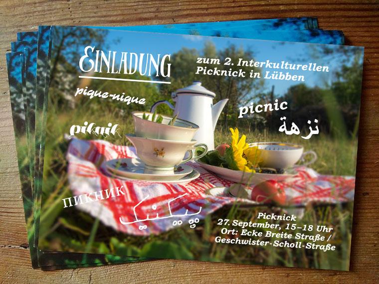 picknick3