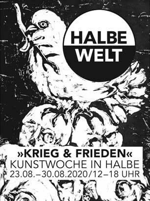 hwelt0