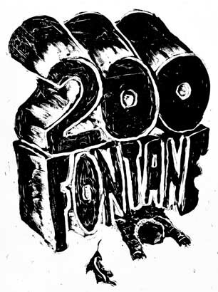 fontane20000