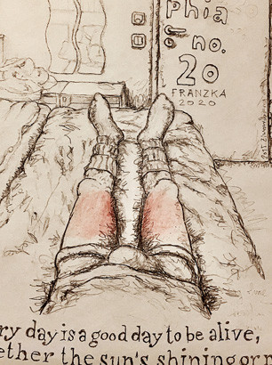 20klein