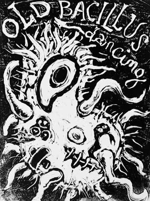 oldbacillus01