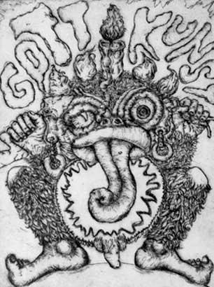 gottkunst00
